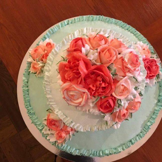 Romance by the sea 💕  Weekend wedding @Koljunuki. Congratulations T&M  #weddingceremony #pulmad2019 #pulmad #pulmadeestis #decorating #loveisintheair #seaside #weddingarch #storystoreweddings #flowerdecor  by @lafleur_design